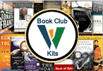 Book Club Kits