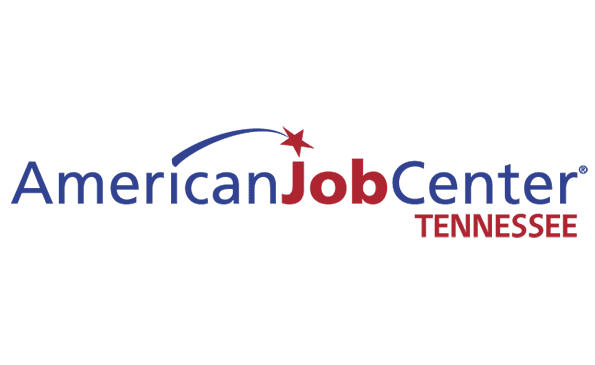 American-Job-Center-Tennessee-detailpage