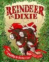 Esther Lee - Reindeer in Dixie
