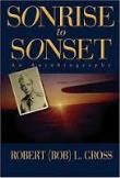 Sonrise to Sonset
